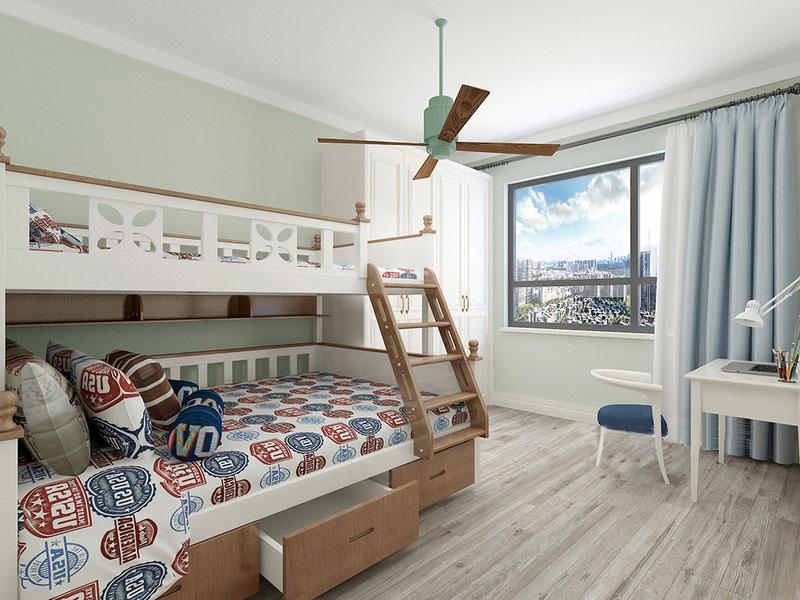 北歐風格臥室5.jpg